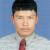 Somchhring Tamang