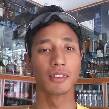 Saugat Shrestha
