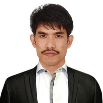Karchung Lama