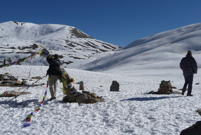annapurna-base-camp-trek-with-eco-holiday-asia
