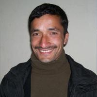 Ramesh Duwadi