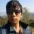 Suresh Limbu