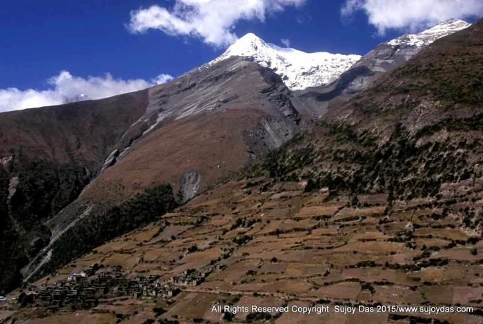 1-Annapurna-008