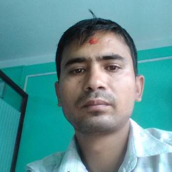 Arjun Nepl