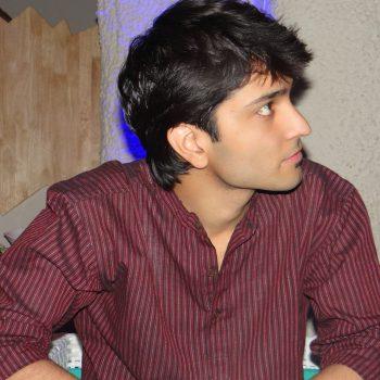 Dikshant